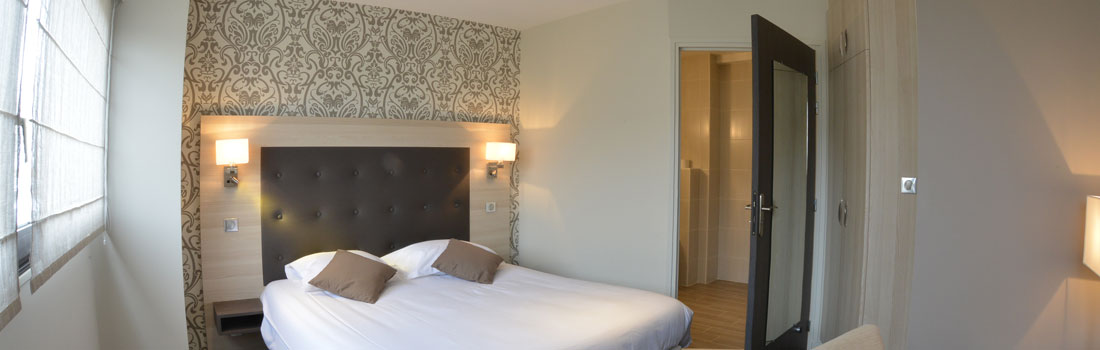 chambre-rdc-hotel-baie-somme1