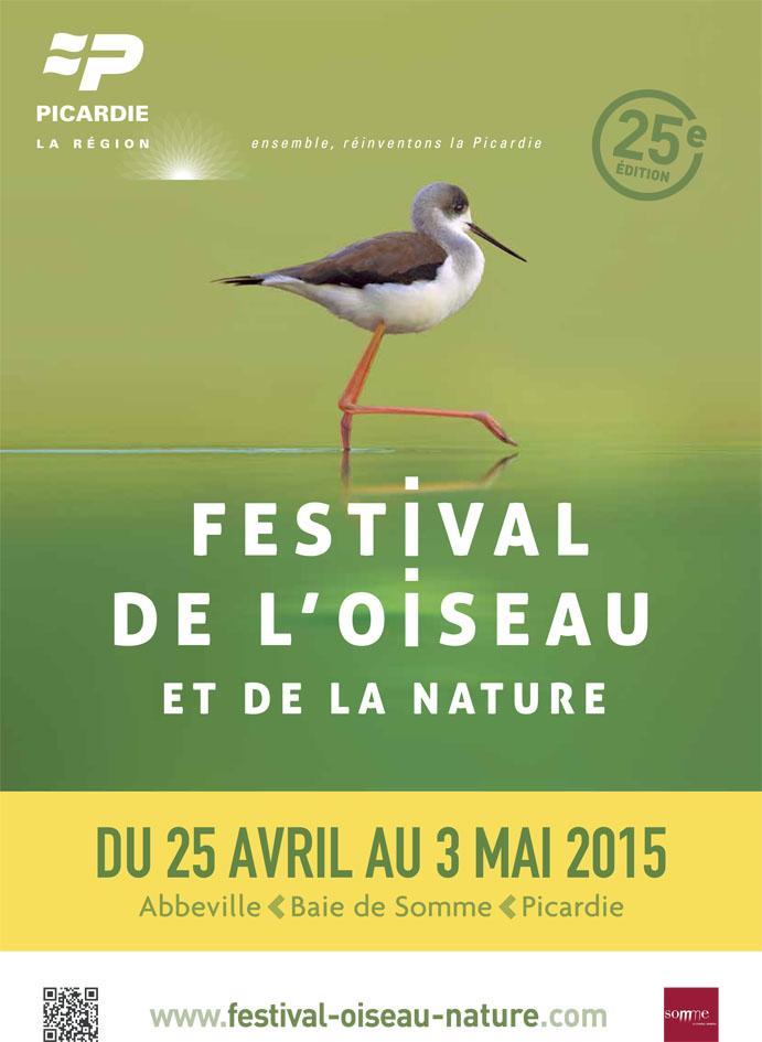 festival-de-oiseau-baie-somme