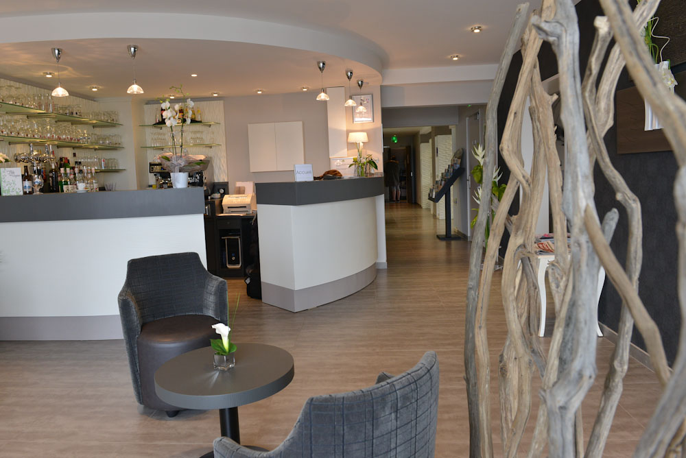 hotel-baie-somme24